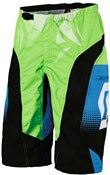 DH Baggy Cycling Shorts