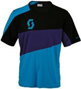 Path 30 Short Sleeve Cycling Jersey