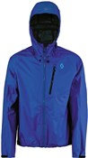 Scott Vikos Waterproof Cycling Jacket