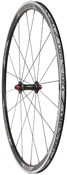 Mercury 6D 700c Front Road Wheel