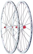 Mercury 6D 700c Rear Road Wheel
