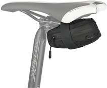 Syncros 650B Saddle Bag Kit