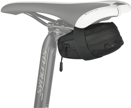 Image of Syncros 650B Saddle Bag Kit