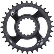 Guidering M Direct Mount Chainring