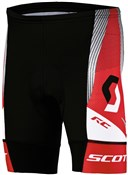 RC Womens Lycra Cycling Shorts