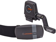Powercal Strap & Speed/Cadence Sensor (Bluetooth)