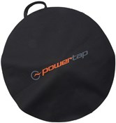 Padded Wheel Bag