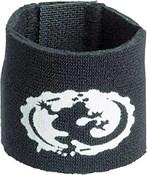 Lizard Skins Headset Seal - Cover