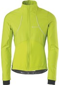 AS Plus Windproof Cycling Jacket