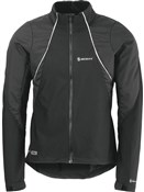 AS Plus Insulation Windproof Cycling Jacket