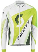 RC Pro Plus Long Sleeve Cycling Jersey