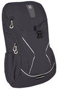 Grid 20 Litre Backpack 2014