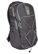 Zone 25 Litre Backpack 2014