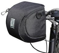 Transit Lite Bar Bag 2014