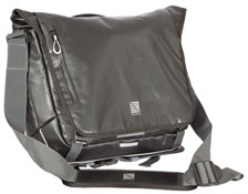 Altura Dispatch Messenger Bag 2014