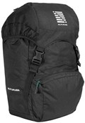 Product image for Altura Arran 46 Panniers - Pair