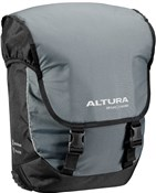 Product image for Altura Dryline 32 Panniers - Pair