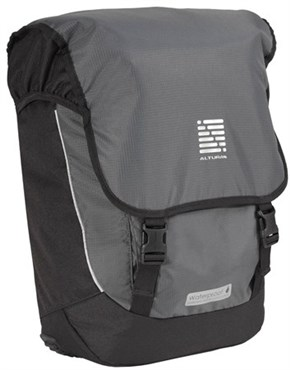 Image of Altura Dryline 56 Panniers 2016 - Pair