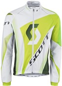 RC Pro Plus Windproof Cycling Jacket