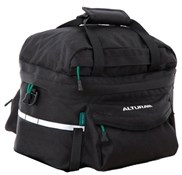 Altura Arran Rack Pack 2016