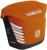 Product image for Altura Night Vision 20 Pannier