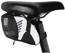 Altura Speed Seatpack 2016