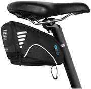 Altura Explore Exp Seatpack