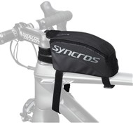 Syncros Frame Nutrition Bag