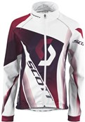 Scott RC AS Plus Womens Windproof Cycling Jacket