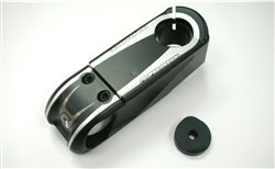 Plasma Premium Profile Road Stem