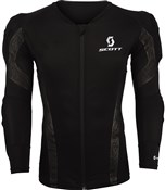 Recruit Pro II Compression Gear