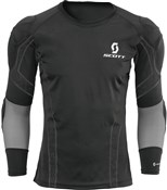 Recruit Compression Gear