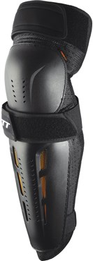 Scott Officer Cycling Knee Guards