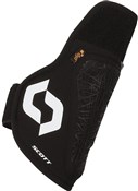 Grenade Pro Soft Shin Guards