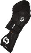 Scott Grenade Pro Soft Shin Guards