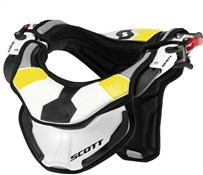 Product image for Scott Bike Neck Brace