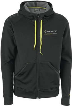 Image of Scott Factory Team Hoody