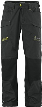 Scott Factory Team Support Trousers