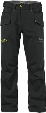 Image of Scott Factory Team Softshell Trousers