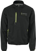 Scott Factory Team Softshell Jacket