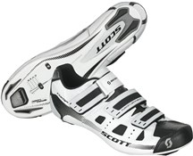Scott Comp Road Shoe