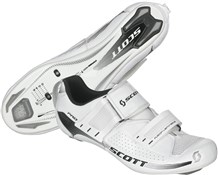 Scott Tri Pro Road Shoe