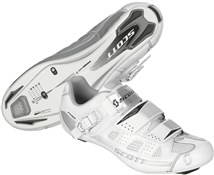 Scott Pro Lady Road Shoe