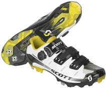 Team Issue MTB Shoe