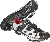 Product image for Scott Pro MTB Shoe