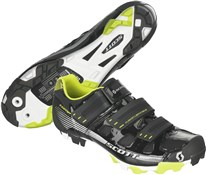 Scott Comp MTB Shoe
