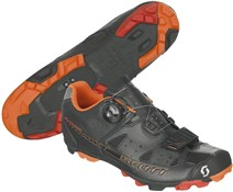 Scott Elite Boa MTB Shoe
