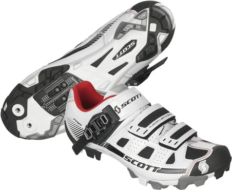 Image of Scott Pro Lady MTB Shoe