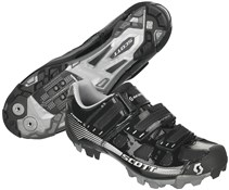 Comp Lady MTB Shoe