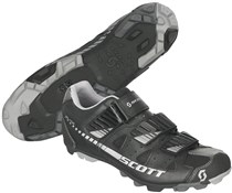 Elite Lady MTB Shoe